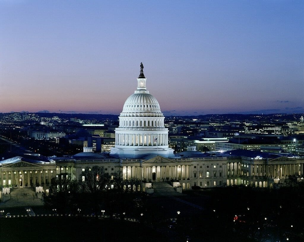 Trends In Raising Capital: 2020 9
