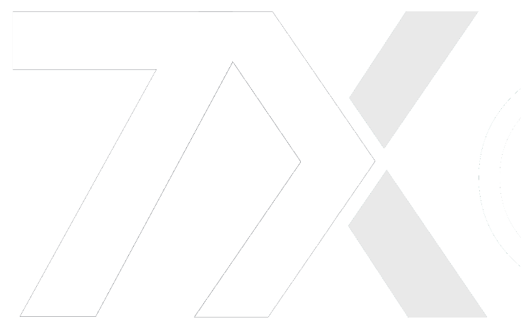 7xcapital