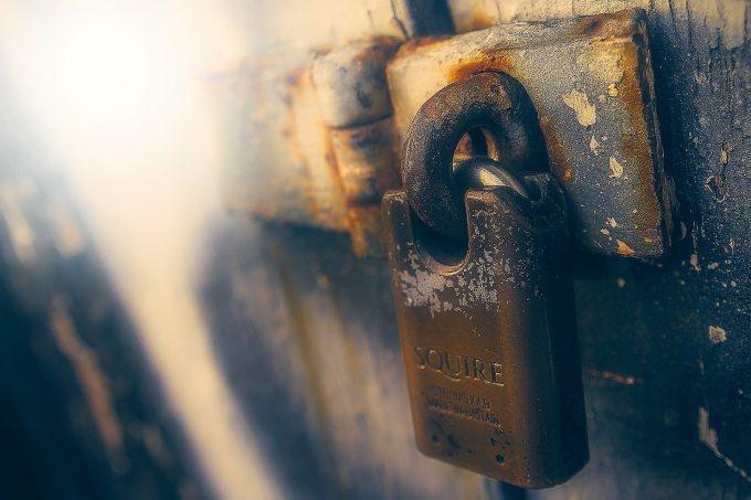 _lock